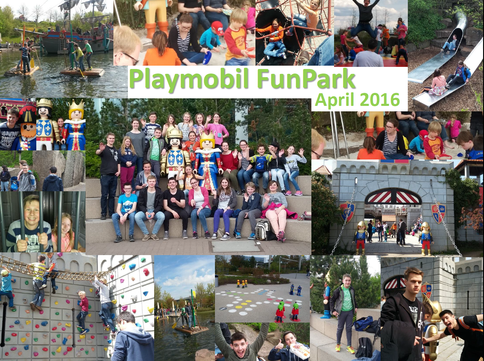 Playmobil Klettergerüst : Playmobil schaukel spielplatz klettergerüst schiffsschaukel eur