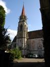 Pfarrkirche außen2