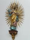 Pfarrkirche_3