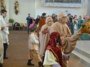 Sternsingeraussendung der Diözese_3