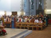 Sternsingeraussendung der Diözese_5